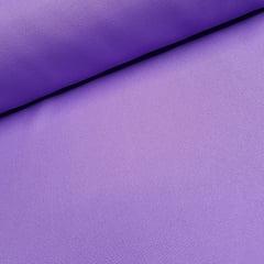 Tecido Oxford - LG 150cm - Lilás