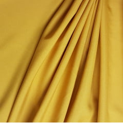 Tecido Oxford - LG 150cm - Mostarda