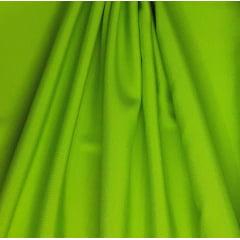 Tecido Oxford - LG 150cm - Verde Limão