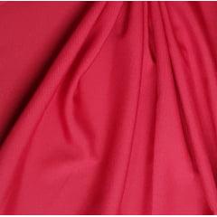 Tecido Oxford - LG 150cm - Vermelho