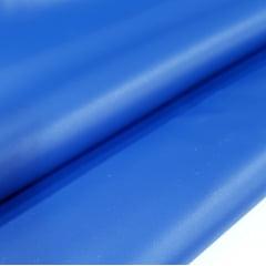 Plástico Laminado 010 Azul