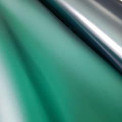 Vinil Translucido Alclear 0.30 Verde