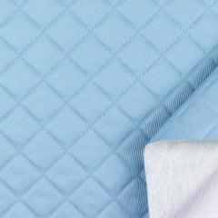 PVC Dijon Azul BB