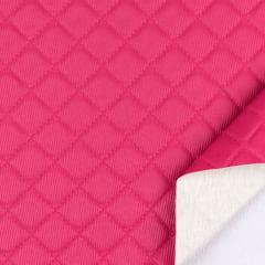PVC Dijon Pink