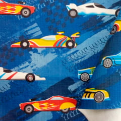 PVC Racing