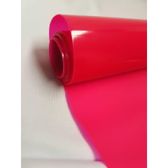 Sintético Silicone 0.7 - Pink