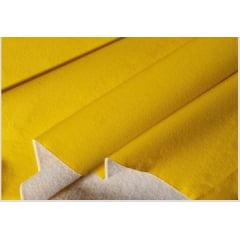 Corano Amarelo Ref. 9194