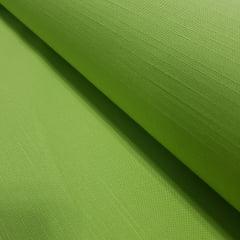 Tecido Acqua Summer Liso Verde