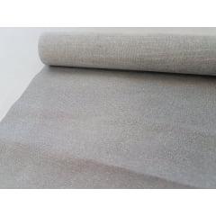 Tecido Metalizado Térmico p/ Tabua de Passar (normal) - Aluminizado