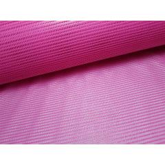 Tela Sannet Fina - Pink