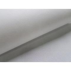 TNT GRAMATURA 150 Branco