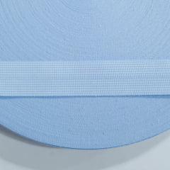 Viés Boneon Azul Claro c/ 5mt