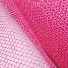 Tela Voley Pink